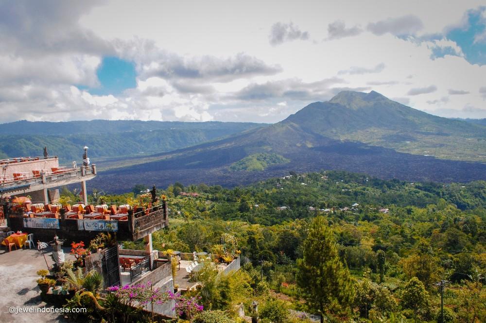 @JewelIndonesia.com (11)