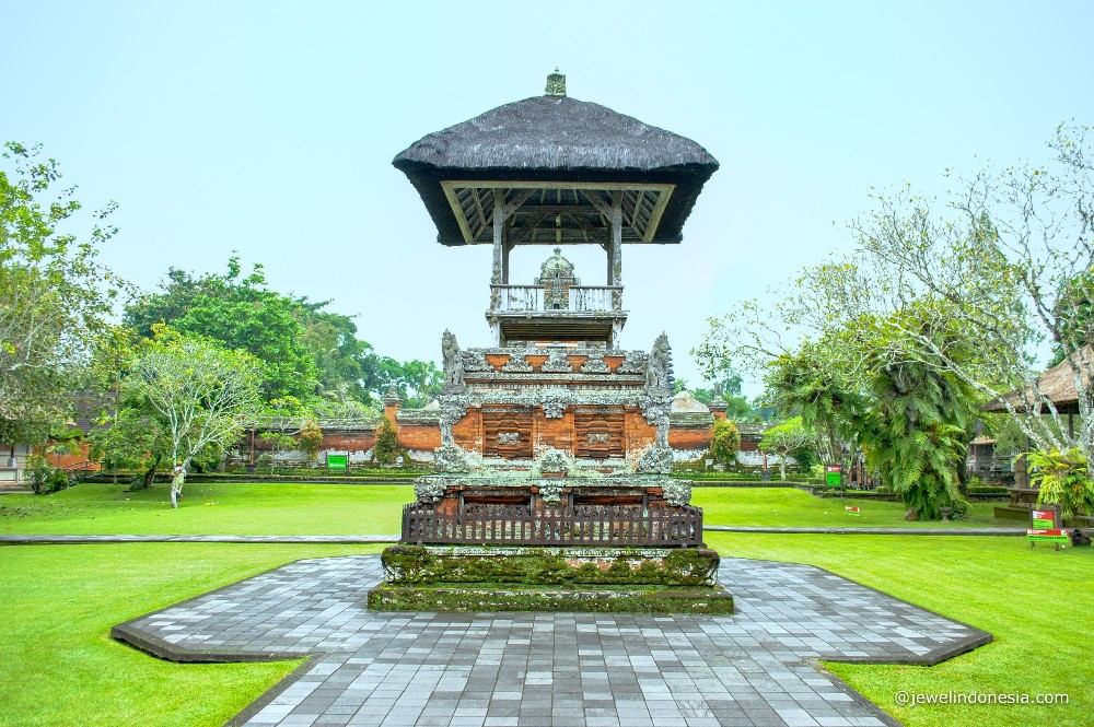 @JewelIndonesia.com (2)