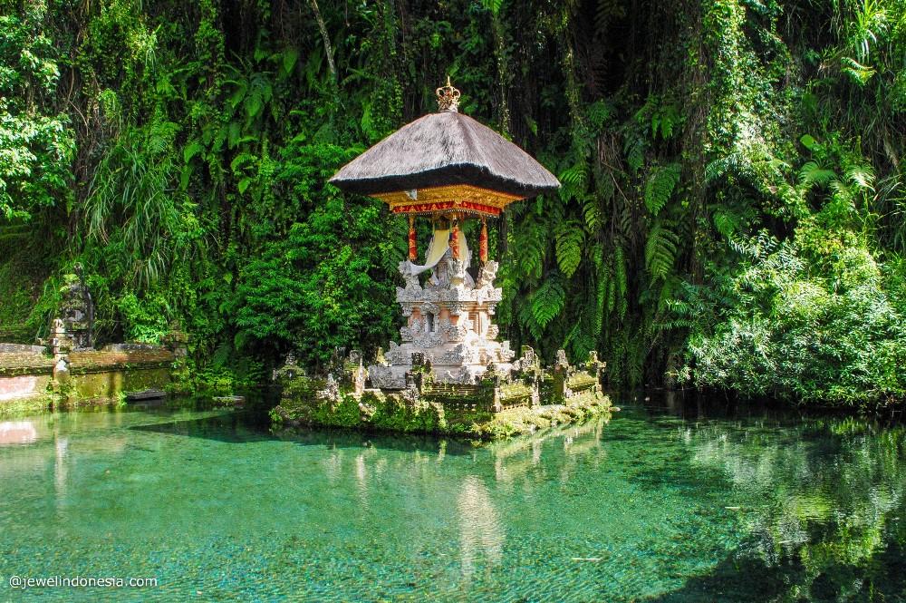 @JewelIndonesia.com (5)
